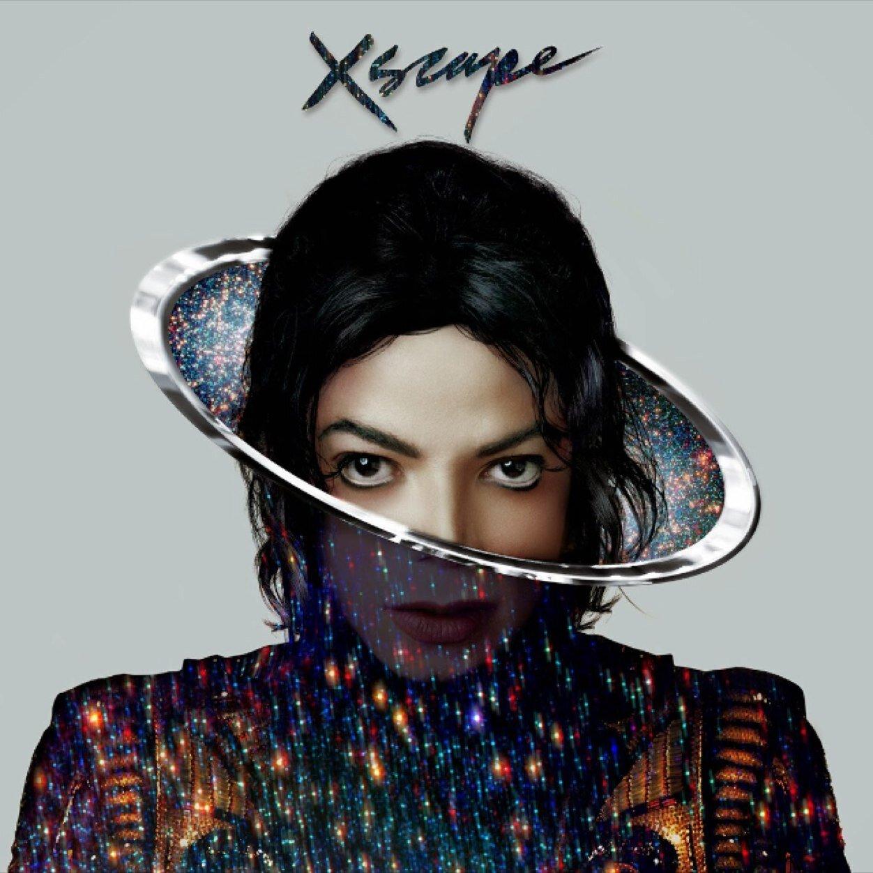 マイケル・ジャクソンの画像 p1_36