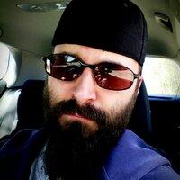 DJ_OBRI | Social Profile