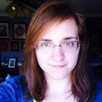 Kelly Karcher | Social Profile