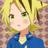 @yashiro_44
