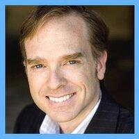 Scott Fox, Author | Social Profile