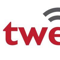 TwenteFM