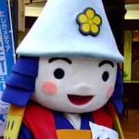 八橋壮太朗 | Social Profile
