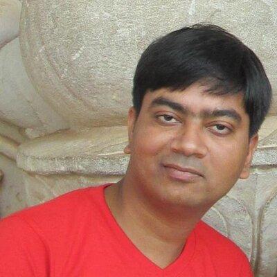 Uttoran Sen   Social Profile