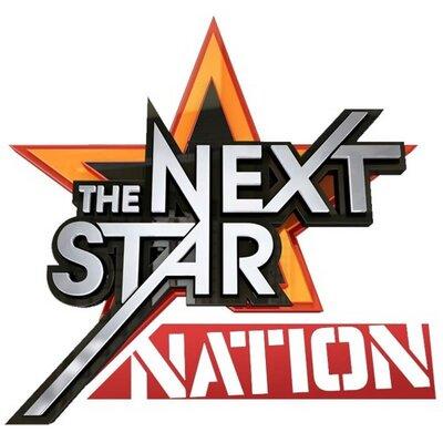 The Next Star | Social Profile