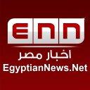 Photo of ENN_News's Twitter profile avatar