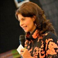 Amalia E Maulana | Social Profile