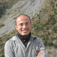 Mustafa Selcuk | Social Profile