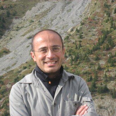 Mustafa Selcuk   Social Profile