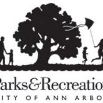 Ann Arbor Parks Rec | Social Profile