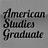AS_Grad profile