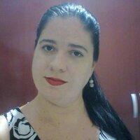 Miriam Baptista | Social Profile