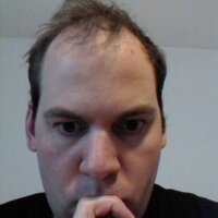 Paul | Social Profile