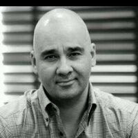 Marwan Juma | Social Profile