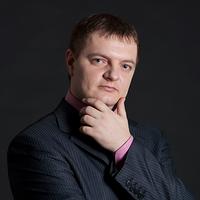 Ян Владимиров | Social Profile
