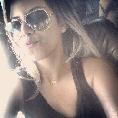 Joice Guimarães | Social Profile
