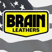 @brainleathers