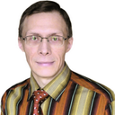 Виталий Витвицкий
