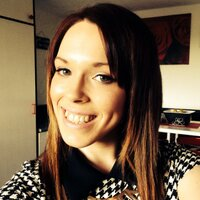 Kirsty Sansam | Social Profile