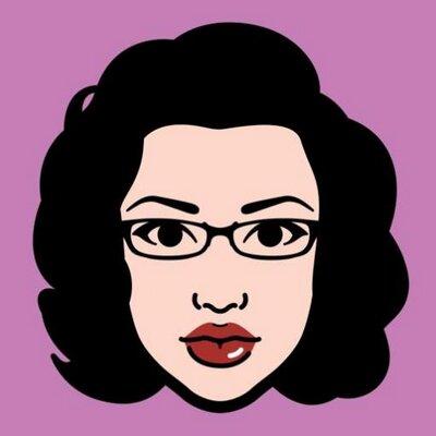 Erika Ashley | Social Profile