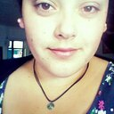 Ana Placencia (@002anitaa) Twitter