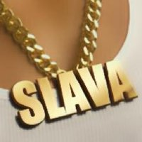 Slava | Social Profile