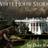 WhiteHouseStorm profile