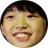 @Wonnieden407