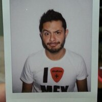 FARID QUINTANA | Social Profile