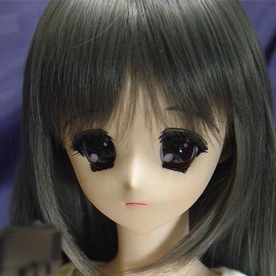 mazaku Social Profile