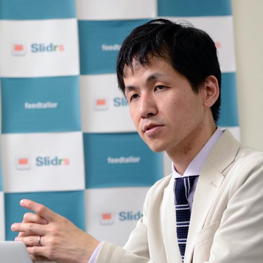 yuichi oishi Social Profile