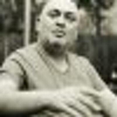 Alberto   Social Profile
