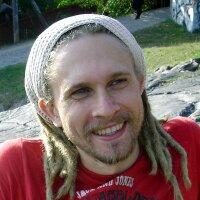Pontus Lundvall | Social Profile