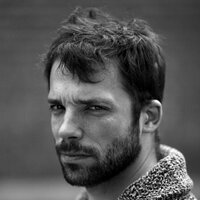 Sébastien Claudet | Social Profile