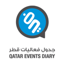 Photo of onqatar's Twitter profile avatar