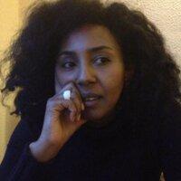 MesfinHanna