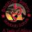 baobabsafarisza