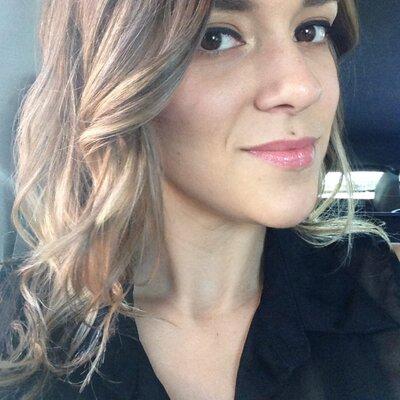 Lauren B | Social Profile