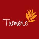 Turmeric Restaurant