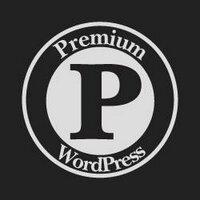 PremiumWP | Social Profile