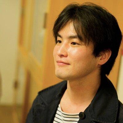 サトル(松島 智)/ Satoru M. | Social Profile