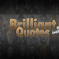 BrilliantQuote_