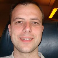 Olivier Van Doorne | Social Profile