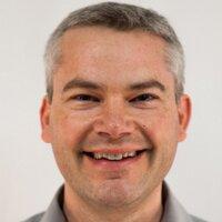 Bob Kressin | Social Profile
