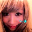 ぴよ☆.° (@0123a0123a) Twitter