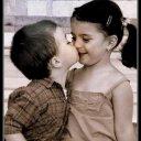 rezk abd elatty (@01006556891) Twitter