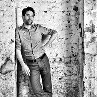 Nicolas Loubet | Social Profile