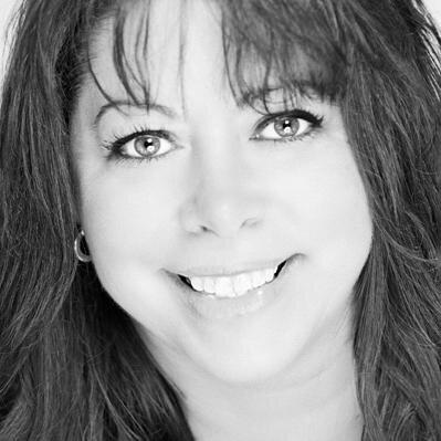 Ann Lightfoot | Social Profile
