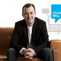 Charlie | Social Profile
