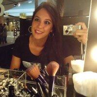 Mayra Abdo | Social Profile